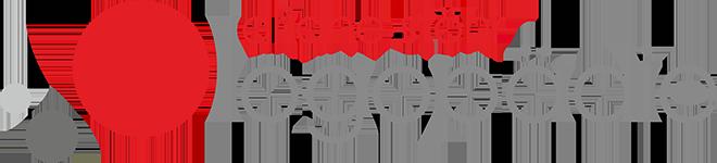 Logopädie Ariane Stöhr | Eisleben Logo
